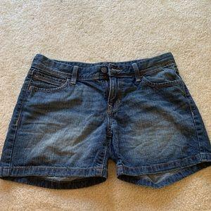Shorts NWOT